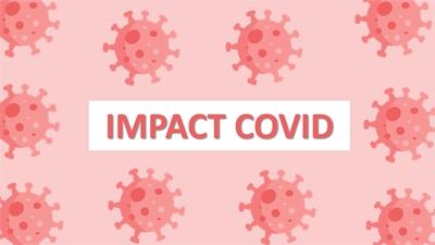Etude sur les impacts du Covid-19 pour les HEBERGEMENTS du département des Vosges