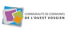 OUest Vosges
