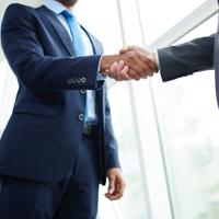 Recherche d'investisseurs / Gestionnaires