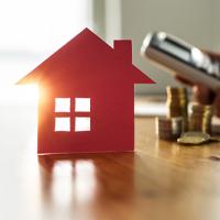 Aide à l'immobilier d'entreprise touristique
