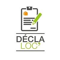 Declaloc